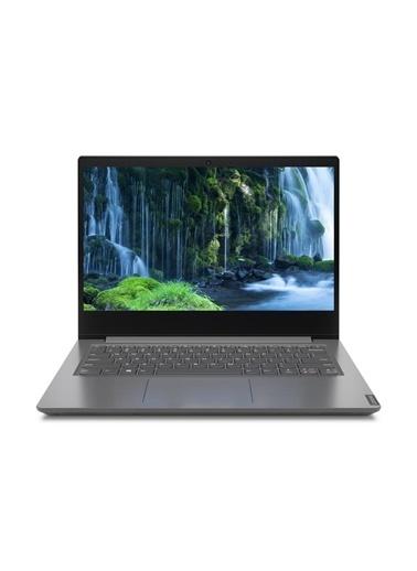 "Lenovo Lenovo V14 82C2001LTX13 Celeron N4020 4GB 1TB+1TBSSD 14"" FullHD W10H Taşınabilir Bilgisayar Renkli"